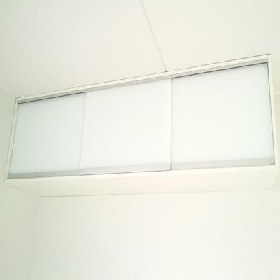liukuovitehdas - liukuovi - liukuovet - liukuovikaappi - liukuovikaapisto - tilanjako-ovet - supra-ovet