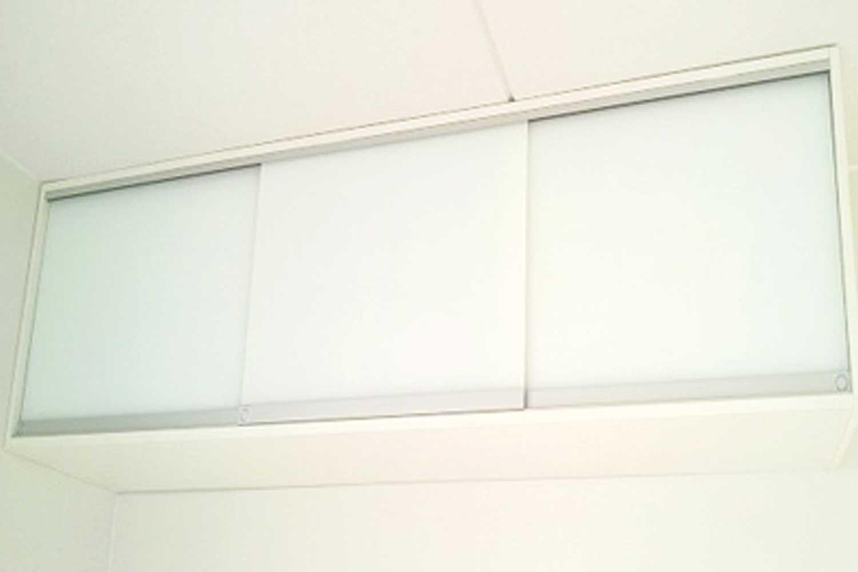 liukuovitehdas - liukuovi - liukuovet - liukuovikaappi - liukuovikaapisto - tilanjako-ovet - supra-ovet - taite-ovet - mustat reunat liukuovi - lato-liukuovi