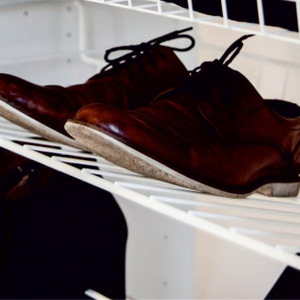 liukuovitehdas - liukuovi - liukuovet - liukuovikaappi - liukuovikaapisto - kenkäteline