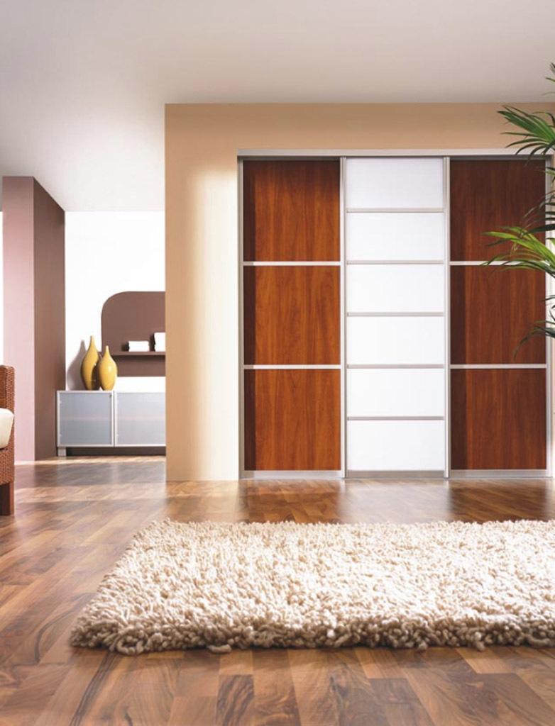 liukuovitehdas - liukuovi - liukuovet - liukuovikaappi - liukuovikaapisto - tilanjako-ovet