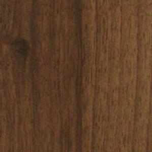liukuovitehdas - liukuovi - liukuovet - liukuovikaappi - liukuovikaapisto - siivouskaappi