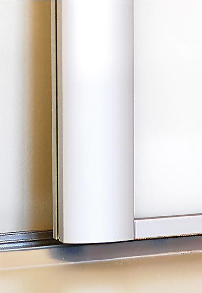 liukuovitehdas - liukuovi - liukuovet - liukuovikaappi - liukuovikaapisto