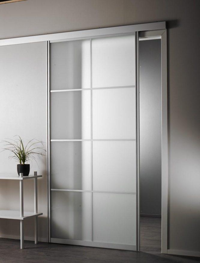 liukuovitehdas - liukuovi - liukuovet - liukuovikaappi - liukuovikaapisto - tilanjako-ovet - supra-ovet - taite-ovet