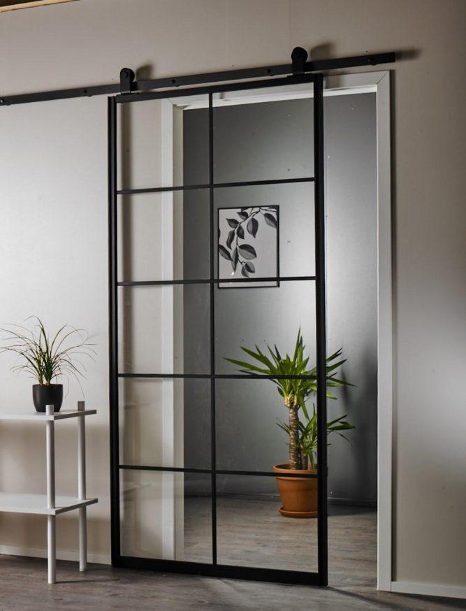 liukuovitehdas - liukuovi - liukuovet - liukuovikaappi - liukuovikaapisto - tilanjako-ovet - supra-ovet - taite-ovet - mustat reunat liukuovi