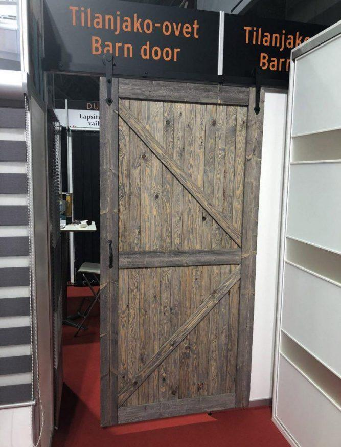 liukuovitehdas - liukuovi - liukuovet - liukuovikaappi - liukuovikaapisto - tilanjako-ovet - lato-ovi